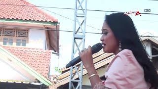 Anisa Rahma - Bukan Yang Pertama #NEW_PALLAPA Terbaru Live Karaban 2018