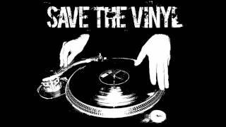 free mp3 songs download - Av8 party breaks mp3 - Free