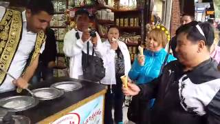Поездка казахов в Турцию(, 2014-10-10T13:01:32.000Z)