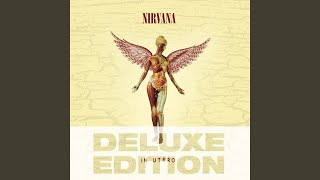 Heart Shaped Box (2013 Mix)