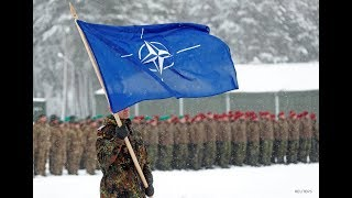 #AskIvo: What Is NATO's Biggest Success and Its Biggest Failure?