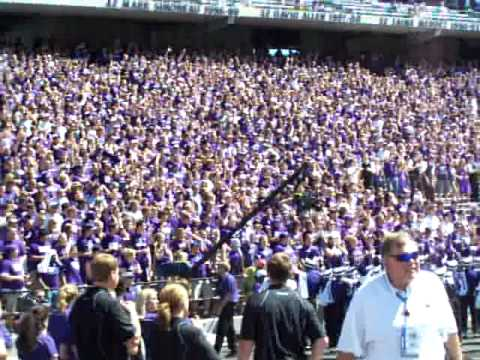 k state wabash cannonball