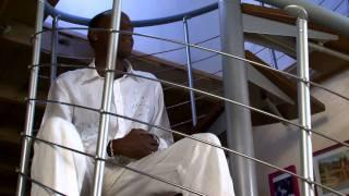 [CLIP ZOUK]DJAICI-UN RENDEZ VOUS-2010