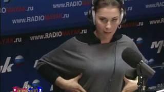 «Полкино» Выпуск №72