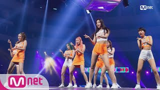 Gambar cover [M COUNTDOWN in TAIPEI] MOMOLAND - BBoom BBoom Remix ver│ M COUNTDOWN 180712 EP.578