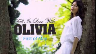 Olivia Ong - First of May