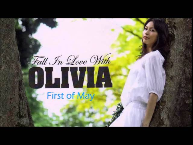 olivia-ong-first-of-may-guanpetteson