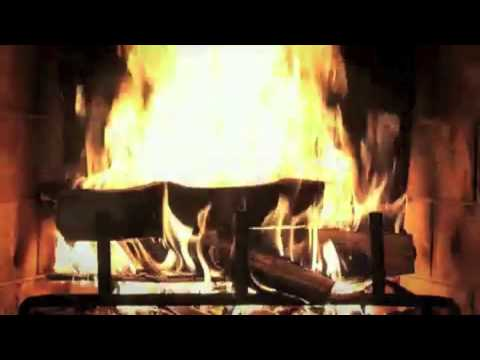 Download Chestnuts Roasting on an Open Fire