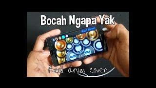 Download lagu BOCAH NGAPA YAK WALI TIK TOK MP3
