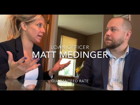 ihda-mortgage:-1st-home-illinois---a-great-option-(if-qualified)-to-catapult-you-into-homeownership.