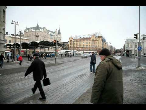 Kooste vappuy n bussiliikenteest 2011 doovi for 40b mobilia