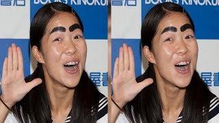 イモト&工藤阿須加の2SHOT+仲村トオルが大反響「おもしろすぎる笑」 ...