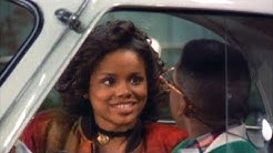 Remembering Michelle Thomas | Family Matters