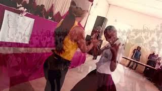 Nandy Alivyowasili Shule Ya Sekondari Lugalo Iringa Kwenye Kipepeo.