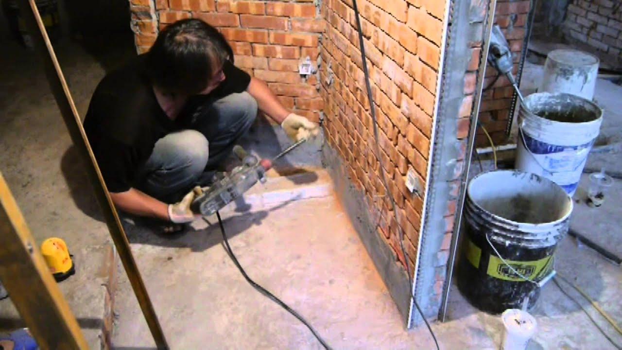 電焊師傅的圖片搜尋結果