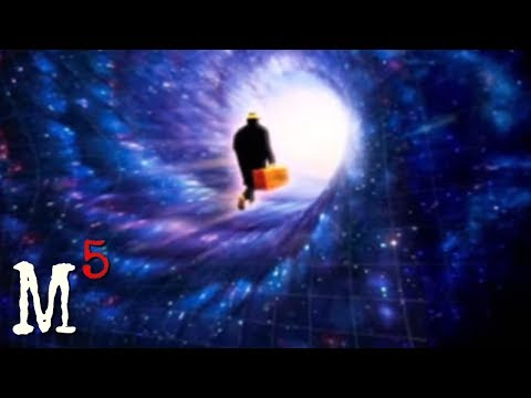 5 Real life cases of TELEPORTATION that Science can't explain