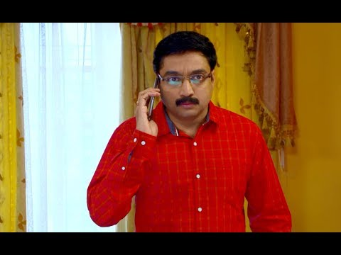 Mazhavil Manorama Bhramanam Episode 91