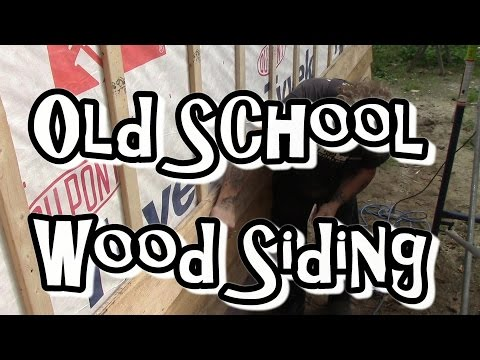 old-fashioned-wood-siding-how-how-does-it