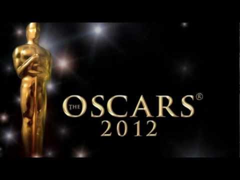 Hans Zimmer - Celebrating The Oscars (the Osccars of 2012 - Soundtrack)