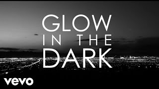 tyDi - Glow in the Dark ft. Kerli