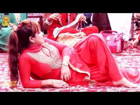 Haryanvi Dance | Uper Hit Song New | Kidnap Ho Jawegi || किडनेप हो जावेगी | Shalu New Yer Dhamal