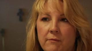 Atkins Weight Loss Program Testimonial - Lauren - Week 12