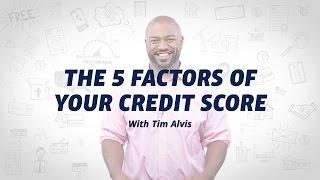 Moja ocena kredytowa wynosi 620