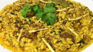 Dhaba Style Daal Mash How Make Perfect Dhaba Style Daal