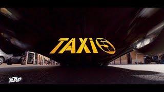 Video Planète Rap - Taxi 5 #Teaser download MP3, 3GP, MP4, WEBM, AVI, FLV Agustus 2018
