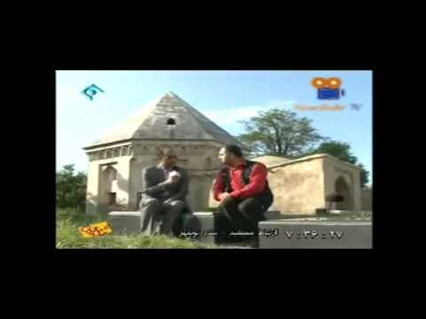 SobhBekhair-Iran-Live-IN-Nowshahr-Part2-5may2013