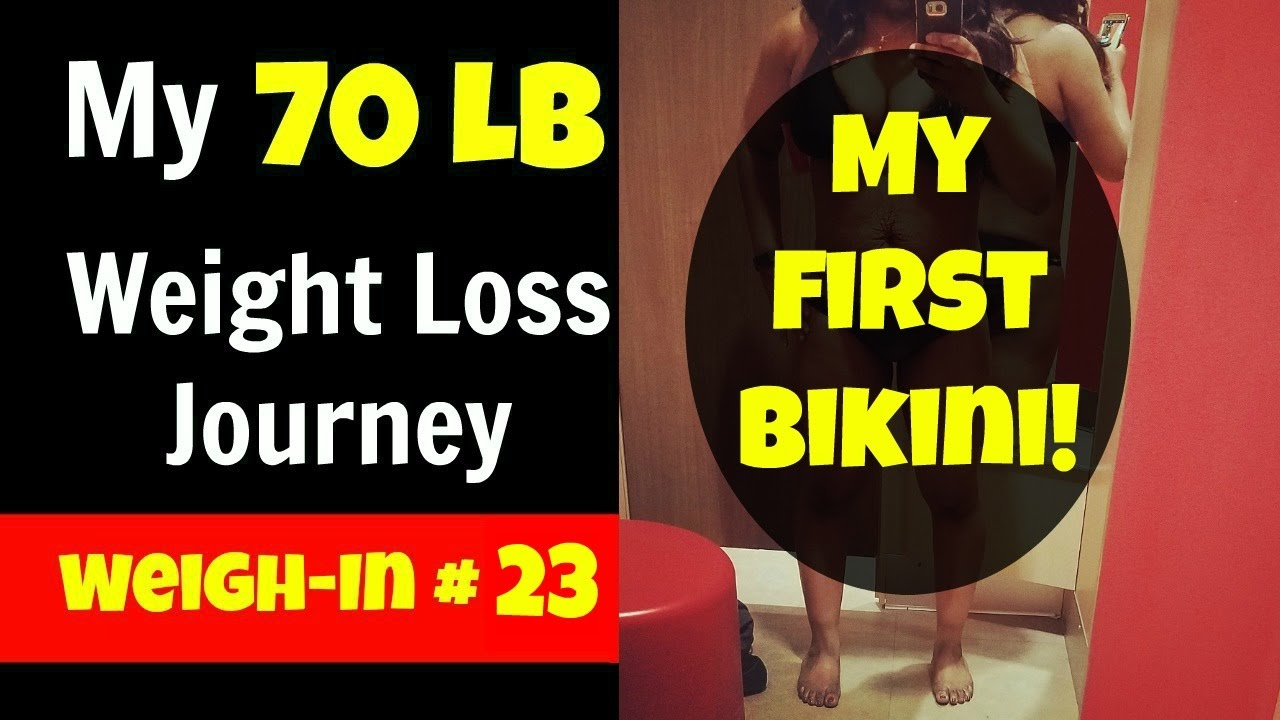 How to lose weight for diabetics on insulin photo 9