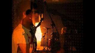 Pandora - Karmaggedon (demo) - fotos live