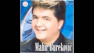 Mahir Burekovic Idem idem jarane (Audio 2002)