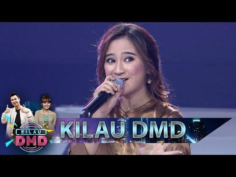 Fanny Sudah Sempurna Tidak Perlu Make Over, Suaranyapun Syahdu Bgt - Kilau DMD (14/2)