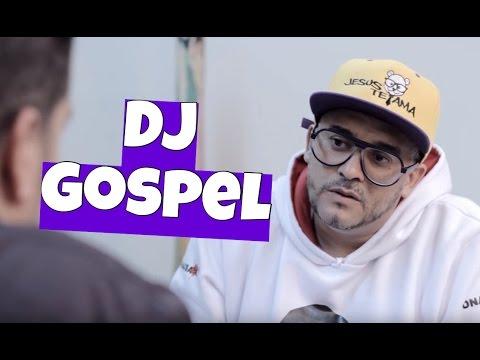 DJ Gospel