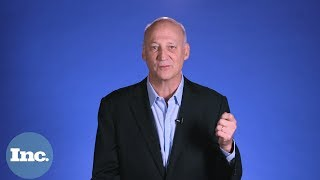 How the Founder of Panera Turned Around the Struggling Brand | Inc.