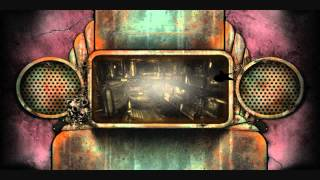 "BioShock 2 - ""Ten Cents a Dance"""