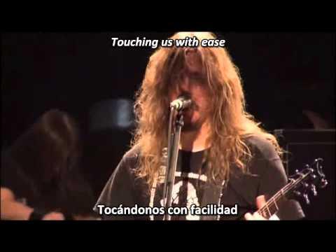 Opeth - Blackwater Park (Subtitulos Español Lyrics)