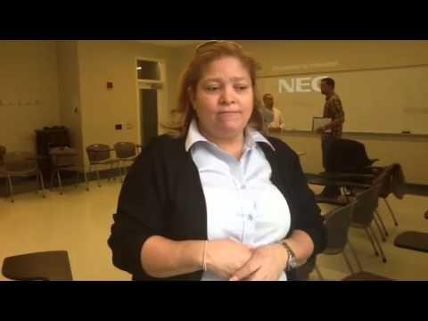 Latino Leadership Institute