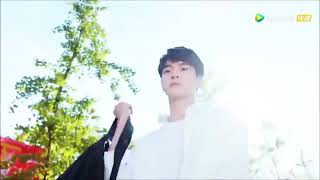 Naon bae