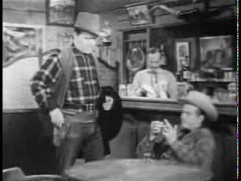 Cowboy G-Men GYPSY TRADERS