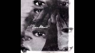 Denai Moore - Something Out There
