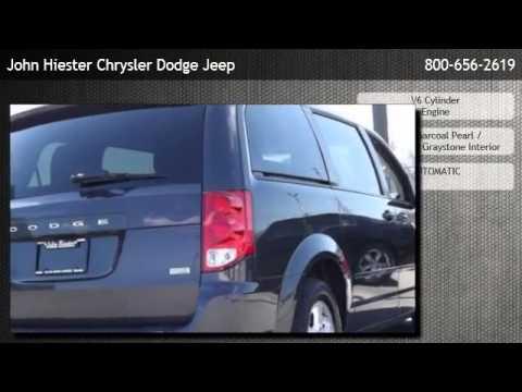 2012 Dodge Grand Caravan 4dr Wgn SXT   Fayetteville