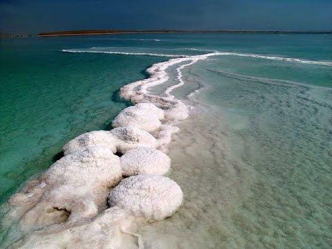 Как в турции называют средиземное море
