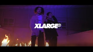 【Teaser】DJ KANJI - 22VISION(Remix) [feat. Yo-Sea & Young Coco]