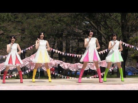 さくら音楽祭~弘前ピーヒャラ~ (弘前公園市民広場 11:00)