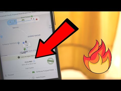 Real Life Smartphone *HACKS* that Nobody Knows | In Hindi 2019 | MUST WATCH ANDROID TRICKS