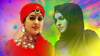 Punya Rasoolin |Muslim Devotional Malayalam mappila islamic Songs 2014|
