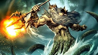 top-10-most-powerful-greek-gods