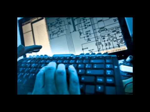 Hörspiel - Das Hacker Syndrom